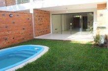 Alquilo Duplex En Barrio Mburucuya!! Cod: CL 405