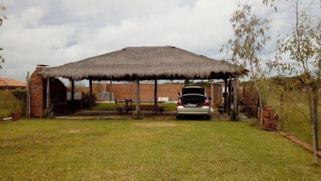 Oferta Vendo Terreno En Barrio Cerrado Costa Del Lago (aregua - Ypacarai)....cod: CL 567