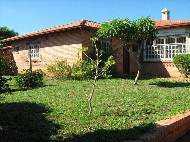 Patiño - Aregua: Preciosas Casa Quinta En Oportunidad - 4 Has. - Oportunidad Unica - 2.700.000 Usd