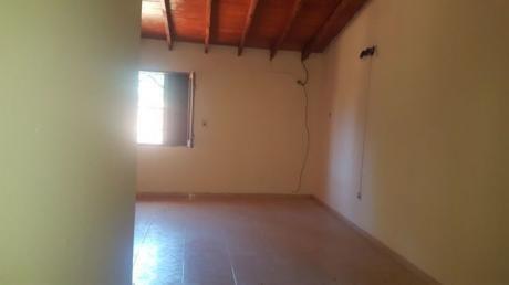 ¡casa En Fernando De La Mora Zona Norte!