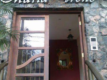 [en Alquiler] Departamento De (1) Dormitorio + Cochera Zona Universidad Americana