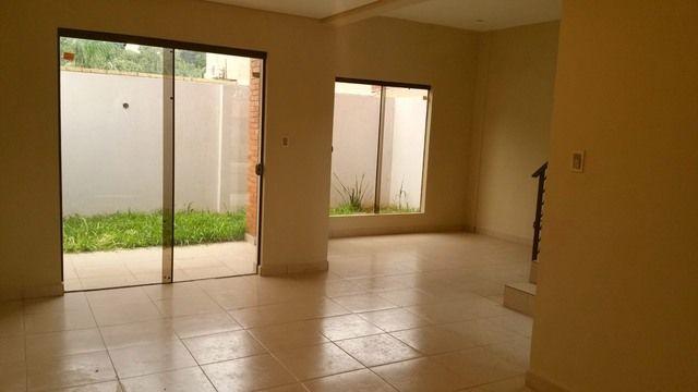 Duplex Villa Elisa Zona Tranquila