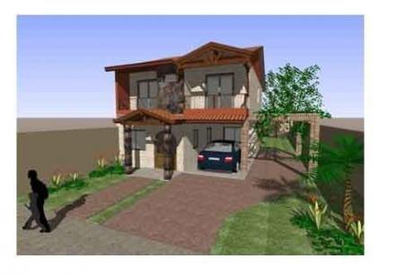 Ofrecemos Nuestro Servicio De Construccion De Duplex A Bajo Costo