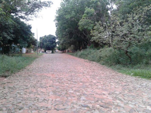 Vendo 6 Terreno Junto En Nemby Barrio Pai ñu