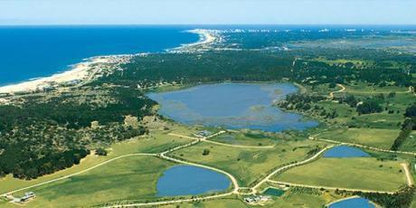 Terreno - Laguna Blanca