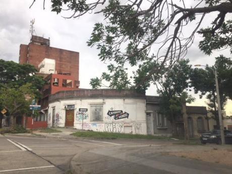 Casa - Buceo