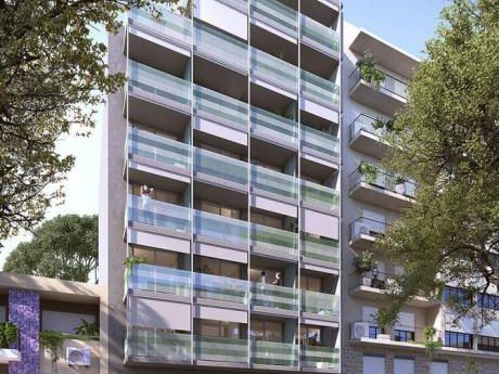 Appartment - Tres Cruces