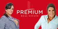 Premium Real Estate Doris Leyton- Claudia Argandoña