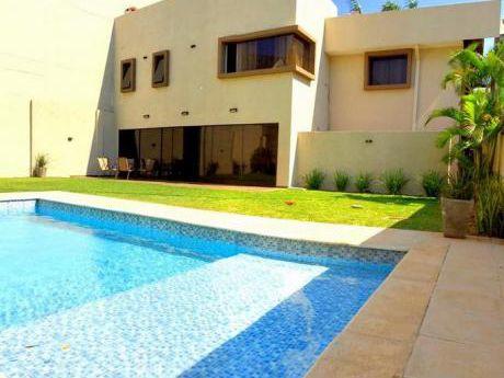 Casa - Villa Aurelia