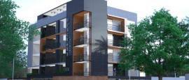 Proyecto destacado: Brickell II