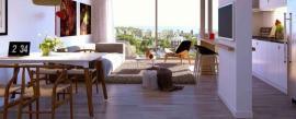 Proyecto destacado: Ventura Design