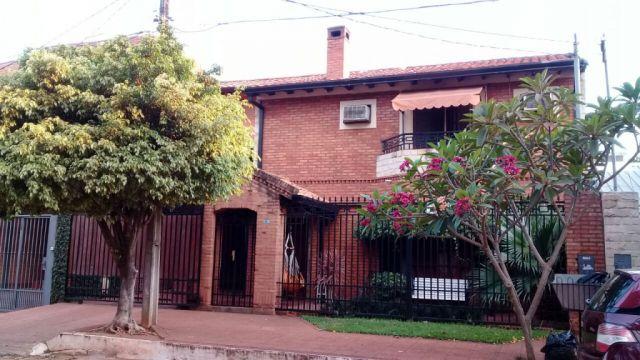 Vendo Casa En Zona Norte De Fernando