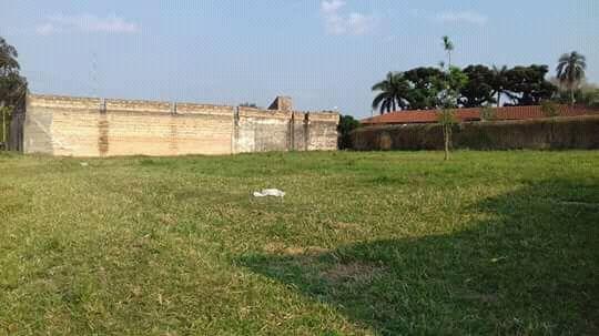 Vendo 4 Terrenos En Villa Elisa B. Marangatu