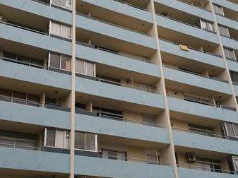 Vendo Apartamento En Atlántida