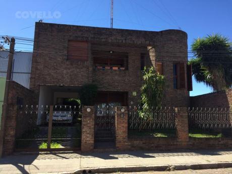 Casa - Carmelo