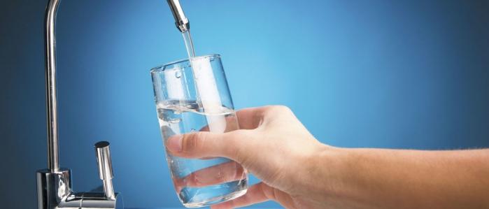 ¿Cómo cuidar el agua en casa?