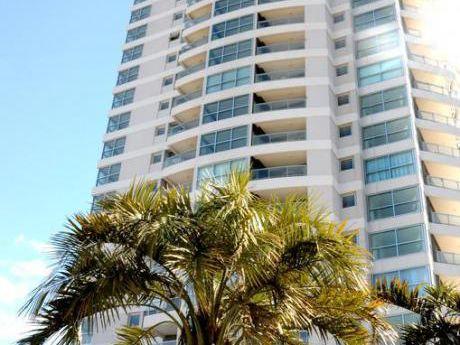 Appartment - Playa Brava