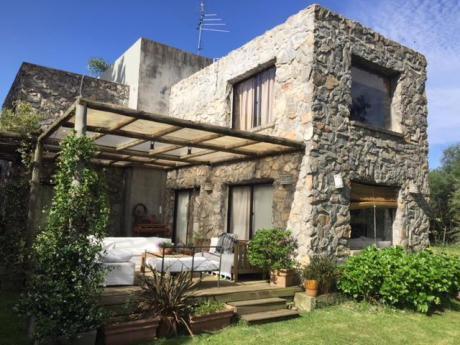 Casa - Lomas De Carrasco