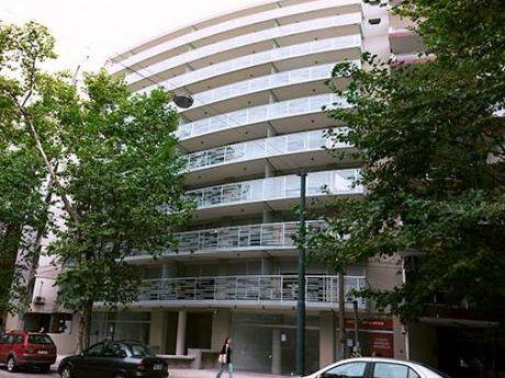 Penthouse 3 Dormitorios, Pocitos