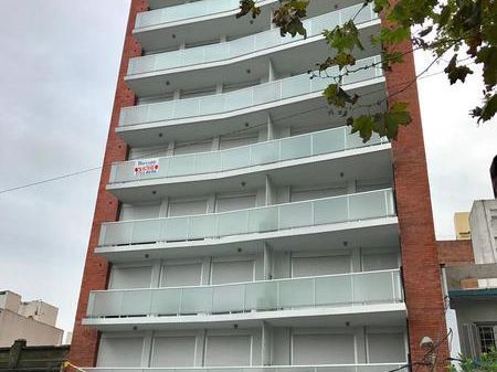 Apartamento, 1 Dormitorio, Cordón
