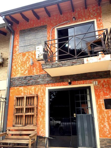 Casa - Loma Merlo