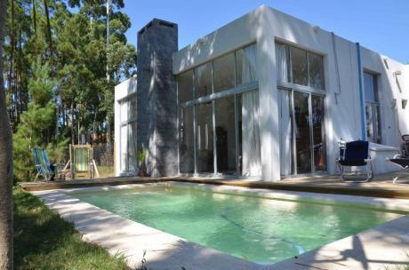 Casa En Montevideo