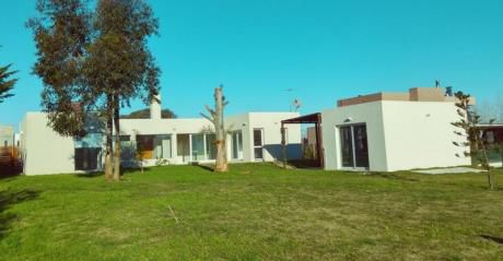 Casa En Altos De La Tahona