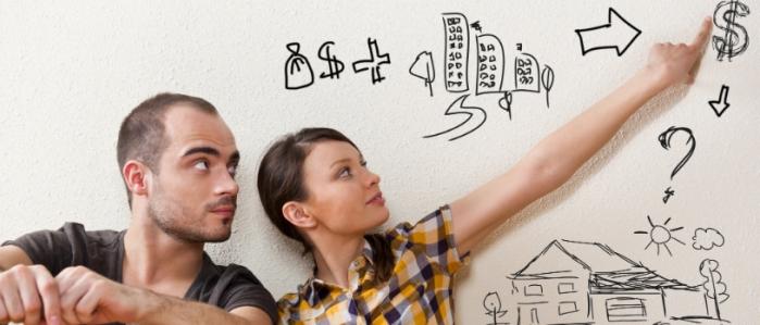Todo lo que debés saber sobre gastos de ocupación y conexión