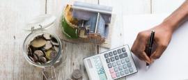 Todo sobre gastos extra al comprar una propiedad
