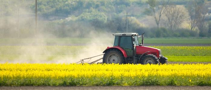Tips para la compra o venta de propiedades agropecuarias