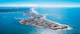 InfoCasas y Punta del Este crecen juntos