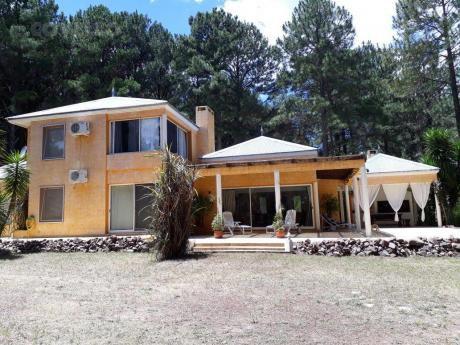 Casa, Barrio Privado, Playa, Puerto, Seguridad
