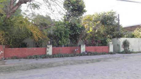 Terreno - Santo Domingo