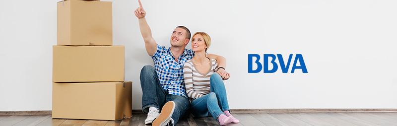 InfoCasas y BBVA a la conquista del mercado de créditos hipotecarios