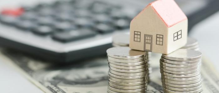 ¿Qué gastos extras se pagan al comprar tu nuevo hogar?