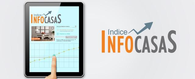 El nuevo Índice de Precios de InfoCasas: la innovadora herramienta que analiza los precios de las propiedades