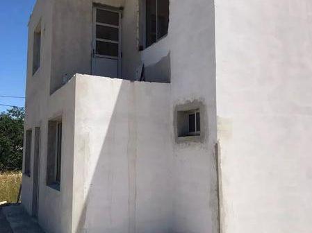 Duplex Sobre Copacabana, A 1 De Rambla, A Estrenar A Estrenar