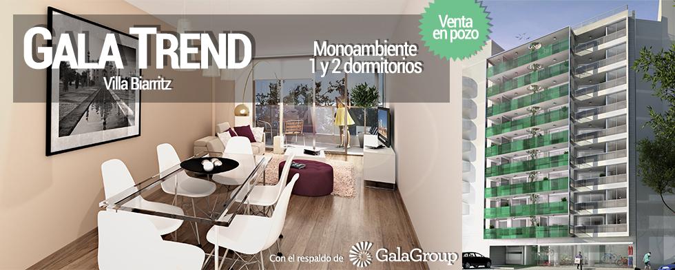 5b02e8d6c419b infocdn  banner gala trend 2