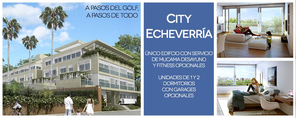 5b02eb7f9b8c6 infocdn  city echeverr a banner