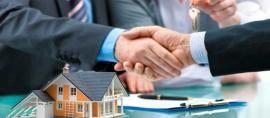 Qué tener en cuenta antes de pedir un préstamo hipotecario