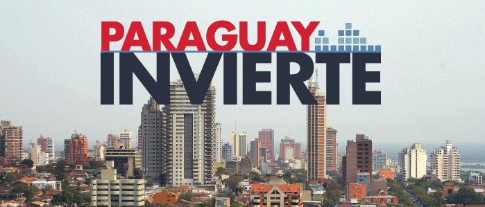 Paraguay Invierte, el encuentro del año del sector inmobiliario