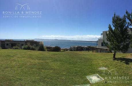 Quartier Punta Ballena, Dormitorio, Baño, Parrillero Propio, Verano 2019!!