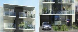 Proyecto destacado: L+ Apartamentos