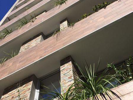 Appartment - Pocitos Nuevo