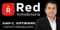 Juan Carlos Justiniano Red Inmobiliaria