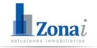 ZONA Soluciones inmobiliarias