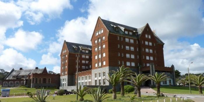 Cómo impacta en Punta del Este el proyecto Casa Cipriani San Rafael