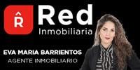 Eva Maria Barrientos Red Inmobiliaria
