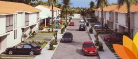 Proyecto destacado: Riviera del Remanso