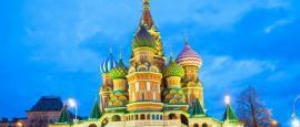 El mercado inmobiliario y el Mundial en Rusia